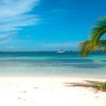 Honduras: Un paraíso a un buen precio