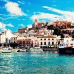 Las 5 ciudades más fiesteras de Europa