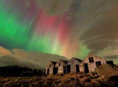 Islandia en 3 días