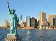 Nueva York en 3 días