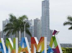 Panamá en 3 días