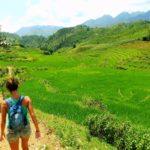 Como volver de un viaje y no deprimirse