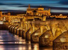 Córdoba en 3 días