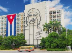La Habana en 3 días