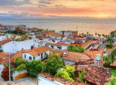 Puerto Vallarta en 3 días