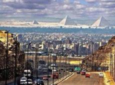 El Cairo en 3 días