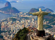 Río de Janeiro en 3 días