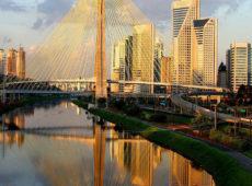 Sao Paulo en 3 días